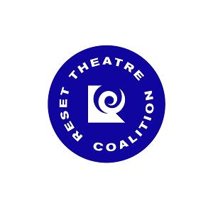 Conch Shell Productions Unites With BIPOC Theatres To Create Theater For Social Justice