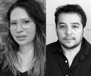 Repertorio Espanol Announces Winners of 2020 Miranda Family Voces Latinx Playwriting Competition