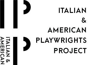 Italian & American Playwrights Project Honors 2020 Selected Winners - Campironi, Dammacco, Di Luca and Motta