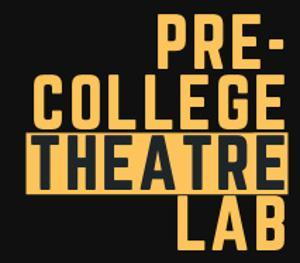 Summer Theatre of New Canaan Presents Two Week MasterClass/Workshop Program