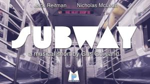Nicholas McLean and Jack Reitman Star In Brand New, Musical Short From Gus Gowland