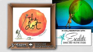 Stages Theatre Presents An Encore Of THE DOT