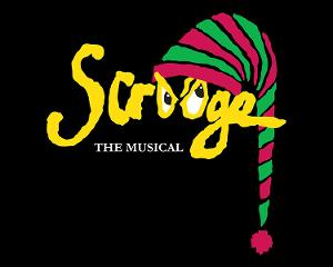 Artisan Center Theater Announces Auditions For SCROOGE! THE MUSICAL