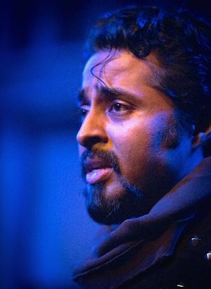 Austin Shakespeare Announces The Bard & Bollywood Acting Class