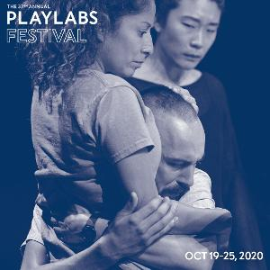 Playwrights' Center Announces 37th Annual PlayLabs Festival
