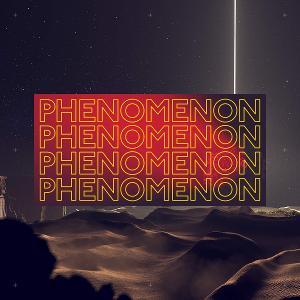Canadian Rap Artist DAX Collaborates With Unknown Brain On New Single 'Phenomenon'