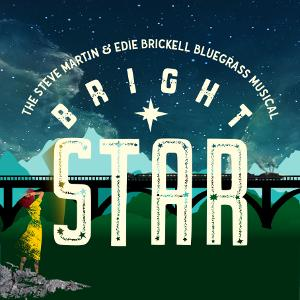 Riverside Center to Presents the Area Premiere of Steve Martin and Edie Brickell's BRIGHT STAR