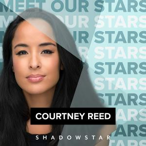 Courtney Reed, Nic Rouleau, and More Join Shadow Star: Broadway's First Mentoring App