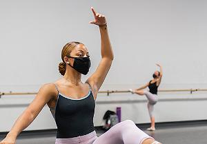 Kennesaw State College Of The Arts To Offer Summer Arts Intensives