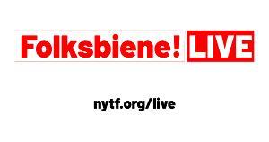 National Yiddish Theatre Folksbiene Presents An International Purim Celebration