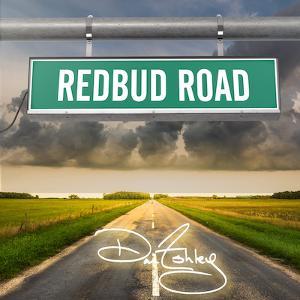 Singer-Songwriter Dan Ashley Releases New Single 'Redbud Road'