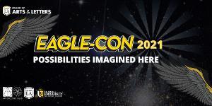 Eagle-Con 2021 To Honor George Takei, Wynn Thomas And Nnedi Okorafor