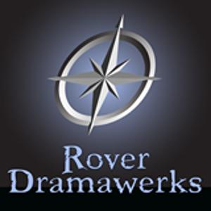 Rover Dramawerks to Produce World Premiere of PROPIOCEPTION by Marilyn Millstone