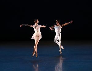 Ballet Arizona's 'Ballet Under The Stars' Goes Virtual