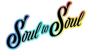Registration Now Open For National Yiddish Theatre Folksbiene's SOUL TO SOUL
