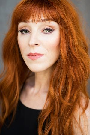 Ruth Connell Will Lead Readings Of HERETICS For Bespoke Plays