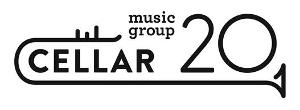 Cellar Music Group Celebrates 20th Anniversary With New Album Releases and More