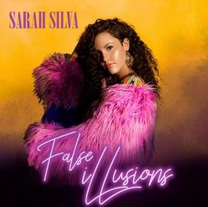 Latin-Pop Recording Artist Drops New Single