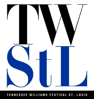 TENNESSEE WILLIAMS FESTIVAL ST. LOUIS Announces Fall Lineup