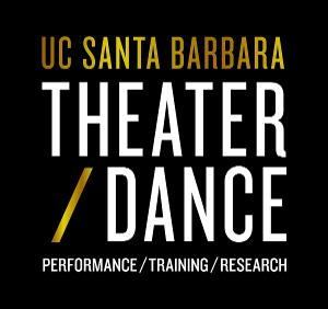 Acclaimed Writers Join UCSB's Launch Pad and Spotlight Project