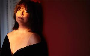 Adelphi PAC Will Present ANN HAMPTON CALLAWAY: THE LINDA RONSTADT SONGBOOK
