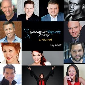 Broadway Theatre Project Moves BTP 2020 Online