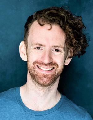 You Can Now Audition to be a Part of a Live, Online Pantomime of CINDERELLA Starring Chris Rankin