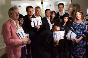 FrenchRivieraFilm Festival Announces 2021FinalistShorts