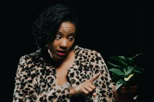 LITTLE SHOP OF HORRORS Brings A R&B Singing Carnivorous Plant To Norristown