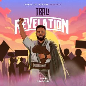 IBALI Looks to Inspire a Generation of Africans With New Single 'Revelation'