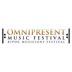 Edward W. Hardy Presents The 2021 Omnipresent Music Festival