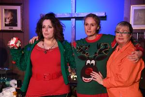 Theatre of North Texas Spreads Holiday Cheer with CHRISTMAS BELLES