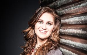 Nebraska To Nashville: Small Town Singer Fulfills Promise With Single Release