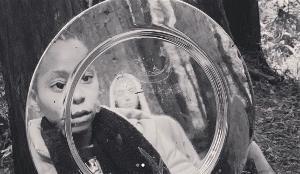 Hive Creative Company Announces Premiere Of Art Film Exploring the Journey Towards Self-Realization