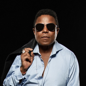 Tito Jackson To Perform At The 2019 Living Legends Foundation Annual Awards Dinner And Gala