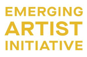 Emerging Artist Initiative Announces Relief Fund
