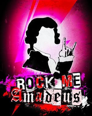 VIDEO: Rock, Opera, and Classical Stars Release 'Roxanne'/CARMEN Mashup