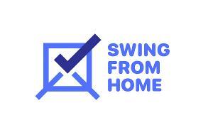 HAMILTON's Ryan Vasquez Launches Voting Initiative