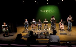 PlayPenn New Play Development Conference Moves Online For 2020 to Benefit Theatre Philadelphia's Emergency Relief Fund