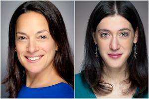 Wolf Performing Arts Center In Montgomery County, PA Announces New Leadership