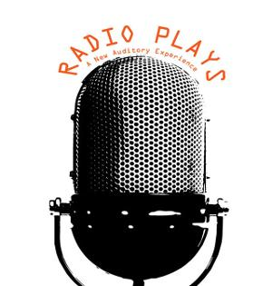 Borderless Theatre Company Announces Debut Season Of Radio Plays