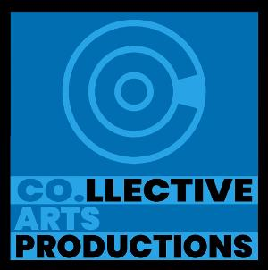 Co.llective Arts Productions Presents SCRIPTED By Michael Darmon August 5-7