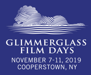 Glimmerglass Film Days Brings Films, Art, Filmmakers To Cooperstown, NY