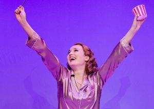 SHE LOVES ME Will Return to the Mac-Haydn Theatre This Week