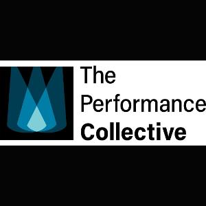 The Performance Collective Hopes To Make A Positive Impact On The Canadian Arts Community