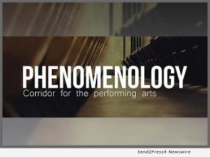 Phenomenology Helps Academy For The Fine Arts Find Funds For Dance Studio