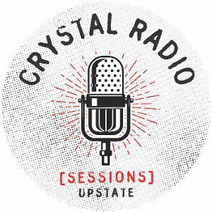 Ancram Opera House Presents Virtual Edition of CRYSTAL RADIO SESSIONS UPSTATE
