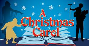 Sterling K. Brown and Ryan Michelle Bathé Join  Ellie Kemper and Over Two Dozen Readers For  Metro Theater Company's A CHRISTMAS CAROL