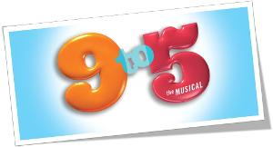 Parkview Theatre Will Present 9 To 5 THE MUSICAL