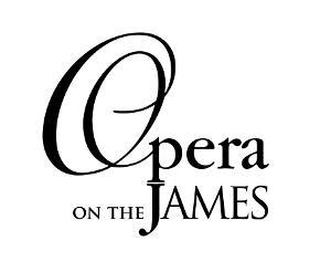 Opera On The James Presents Free Livestream Concert